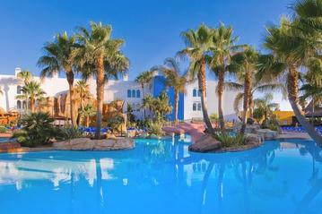 Small playaballena spa hotel2 2020 02 13 online 800x600