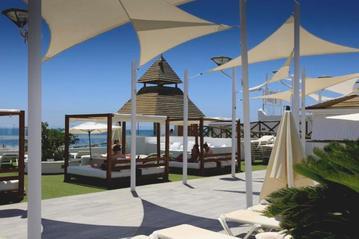 Small playa de la luz11 2020 02 13 online 800x600