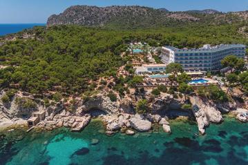 Small coronado thalasso hotel spa 35 2018 07 26 online 800x600