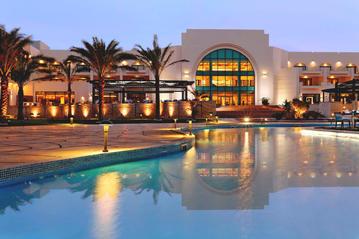 Small movenpick resort soma bay 120201013 online 800x600