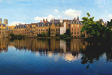 Small gettyimages den haag panorama 464776664 mihaiulia20140628 online 800x600