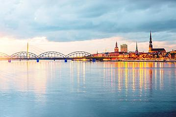 Small gettyimages riga latvia 628613086 rosshelen 2019 08 01 online 800x600