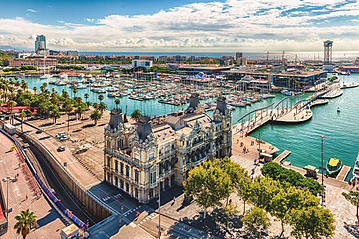 Small gettyimages barcelona port bell 861569286 bwzenith 2019 06 12 online 800x600