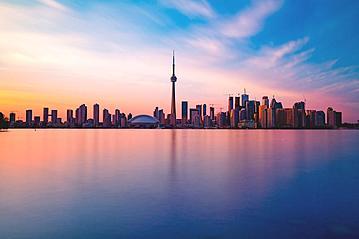 Small gettyimages kanada toronto 874661962 emranashraf 2019 11 13 online 800x600