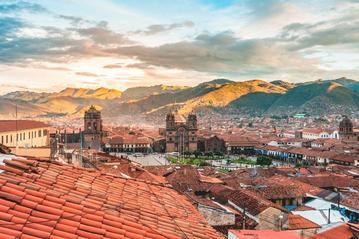 Small gettyimages ansicht von cusco in peru 647000968 tbradford 2019 09 24 online 800x600