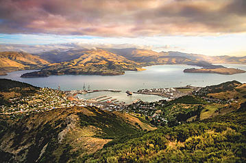 Small gettyimages neuseeland christchurch 913331746 vkp australia20070207 online 800x600