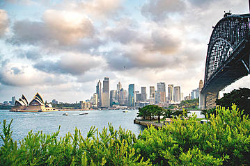 Small gettyimages wide shot of sydney skyline milsons point waterfront 1137754638 nate hovee 2019 04 26 online 800x600