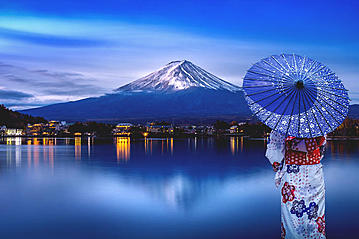 Small gettyimages japan 1042499682 tawatchaiprakobkit online 800x600
