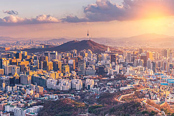 Small 20151216 gettyimages seoul city skyline south korea 621371796 cjnattanai online 800x600