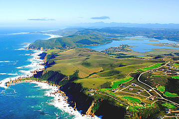 Small gettyimages knysna s dafrika 185846555 dominiquedelacroix 2 online 800x600