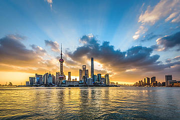 Small gettyimages shanghai china 990841860 jiande wu online 800x600