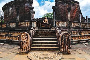 Small polonnaruwa 2018 08 07 export 600 800