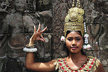 Small adobestock cambodia angkor apsara in bayon temple 7629901 tmax export 600 800