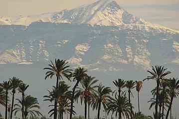 Small marrakesch stockvault moroccan landscape109818 export 600 800
