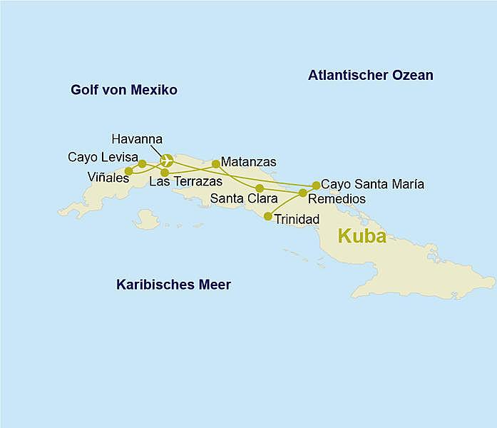 Suchergebnis auf für: flagge kuba Nicht