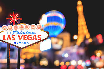Small gettyimages las vegas 968398740 vichie81 2019 04 26 export 600 800