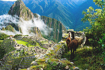 Small gettyimages machu picchu peru 520754055 coopermoisse export 600 800