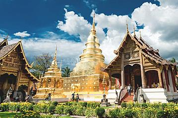Small gettyimages wat pra sing tempel chiang mai thailand 905428306 bplanet 2019 06 19 export 600 800