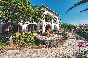 Small iliada beach hotel 2017 12 28 10 export 600 800