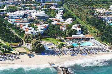 Small annabelle beach 14 export 600 800