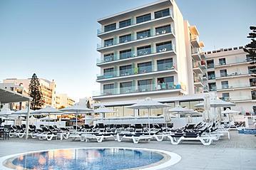 Small mandali hotel 2020 02 19 export 600 800