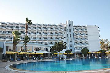 Small papouis protaras hotel 2020 02 19 export 600 800