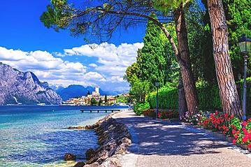 Small gettyimages malcesine gardasee 470834522 2019 08 16 export 600 800