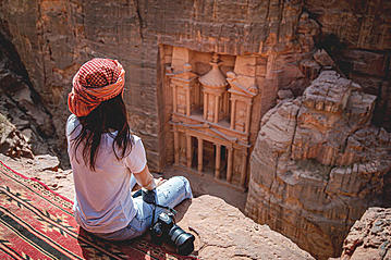 Small 20190520 gettyimages petra jordanien 1172709715 zephyr18 export 600 800