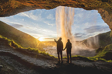 Small gettyimages wasserfall seljalandsfoss 847751050 dietermeyrl 2019 04 09 export 600 800
