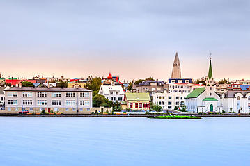 Small adobestock 67562768 island reykjavik skyline alexey stiop export 600 800