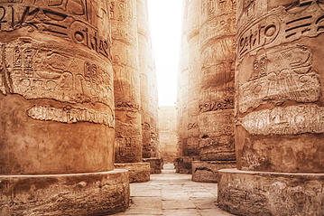 Small gettyimages saeulenhallebezirk des amun re karnak tempel 471363723 cinoby 2019 04 05 export 600 800